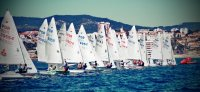 I Club Race Vela Ligeira 2016
