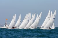 I Cascais Dragon Winter Series