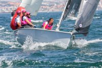 II Club Race Vela Ligeira 2017