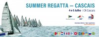 SB20 Summer Regatta 2020