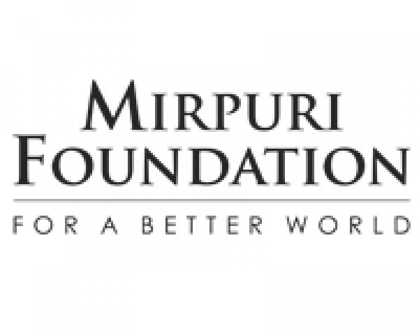 Mirpuri Foundation