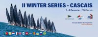 2nd Cascais SB20 Winter Series  2020-2021