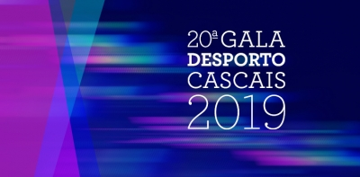 20ª Gala do Desporto de Cascais