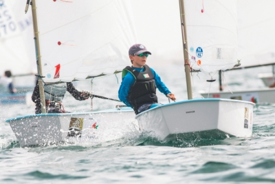 Mussanah Race Week